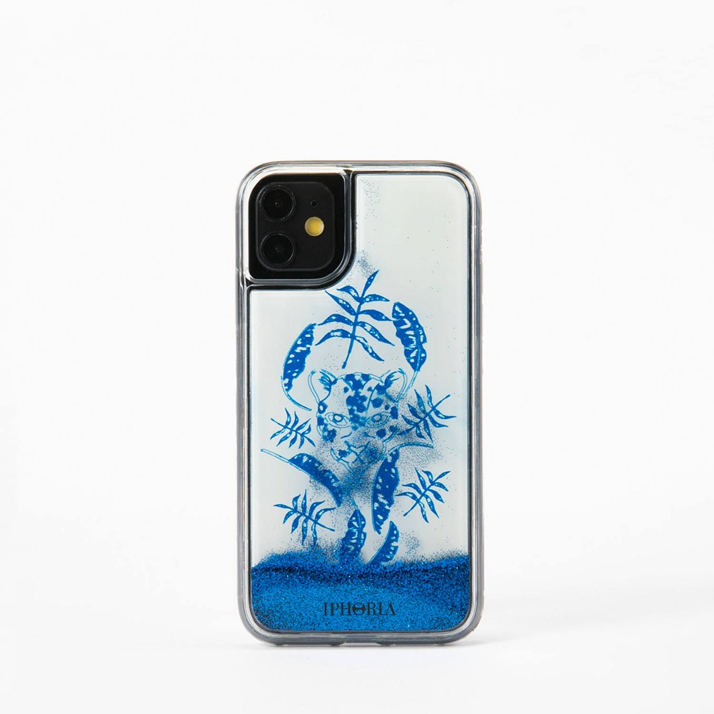 TOILE DE JOUY iPhone 11 PRO CASE