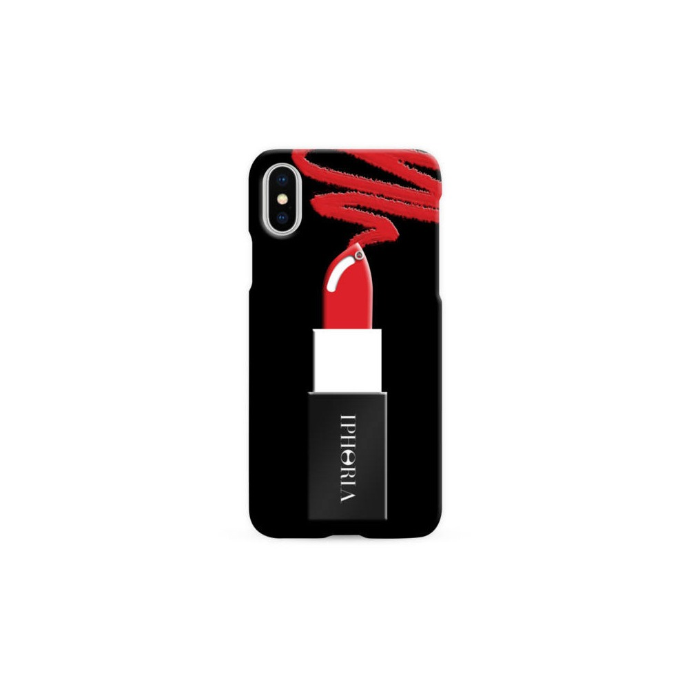 [SAMPLE] LIP STICK X/XS CASE