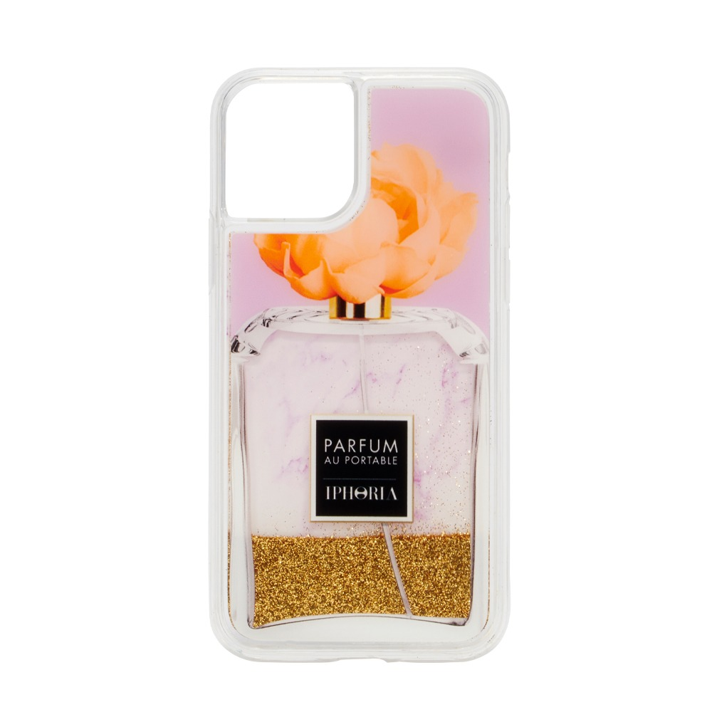 FLOWER PEACH iPhone 11 PRO MAX CASE