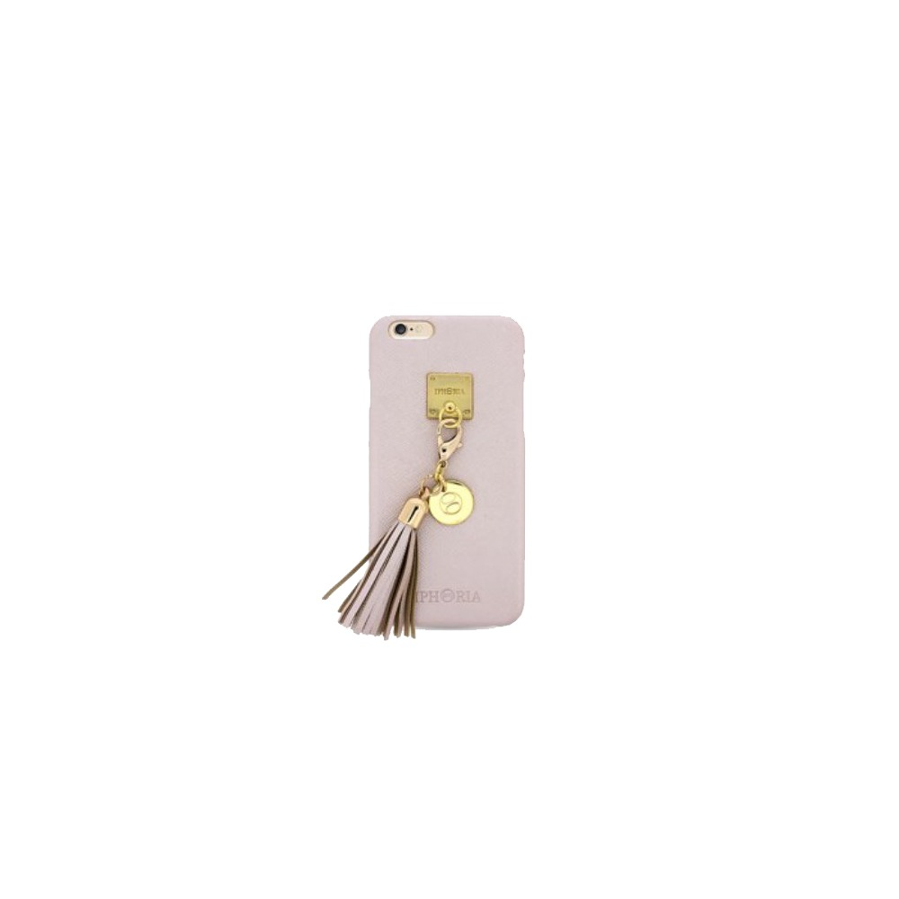 LINING ROSE GOLDEN iPhone 7/8/SE2 CASE