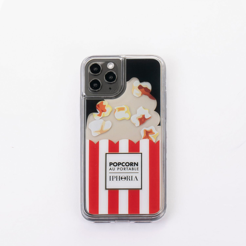 POPCORN iPhone 11 PRO CASE